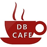 Dbcafe32.jpg
